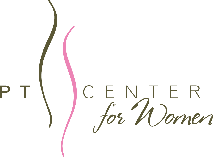 PT Center for Women