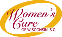 Womens Care of Wisconsin