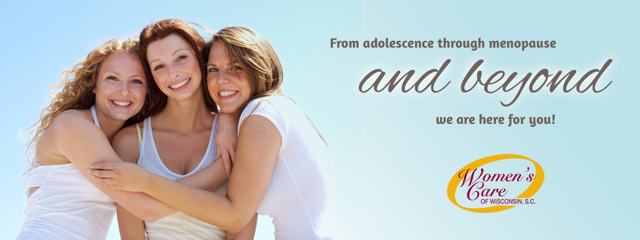 Obstetrics and Gynecology, Appleton WI & Fox Valley